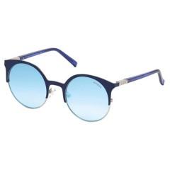 Слънчеви очила Guess GU3036 92X