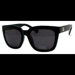 Слънчеви очила Guess GU4004 01A