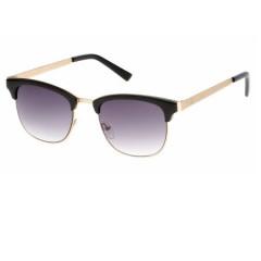 Слънчеви очила Guess GU5016 05B