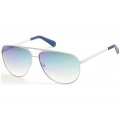 Слънчеви очила Guess GU6841 21X