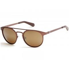 Слънчеви очила Guess GU6848 50G