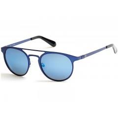 Слънчеви очила Guess GU6848 91X