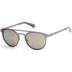 Слънчеви очила Guess GU6848 09Q