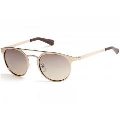 Слънчеви очила Guess GU6848 32G
