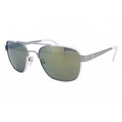 Слънчеви очила Guess GU6853 06Q