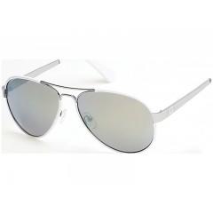 Слънчеви очила Guess GU6854 06Q