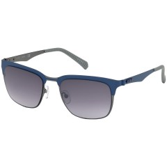 Слънчеви очила Guess GU6900 91V