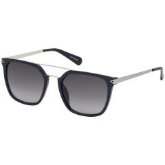 Слънчеви очила Guess GU6922 90B