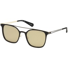 Слънчеви очила Guess GU6923 02G
