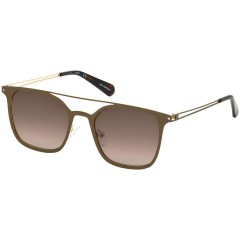 Слънчеви очила Guess GU6923 49F