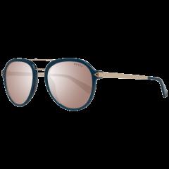 Слънчеви очила Guess GU6924 87G