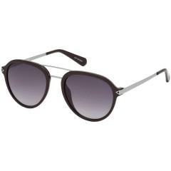 Слънчеви очила Guess GU6924 69B