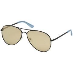 Слънчеви очила Guess GU6925 02G