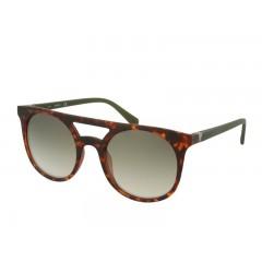 Слънчеви очила Guess GU6926 52Q