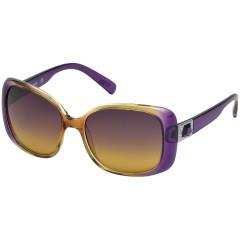 Слънчеви очила Guess GU7314 83B