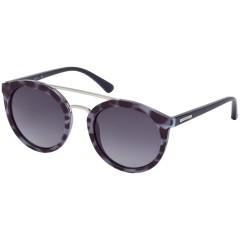 Слънчеви очила Guess GU7387 83B