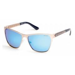 Слънчеви очила Guess GU7403 29X