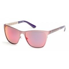 Слънчеви очила Guess GU7403 82C