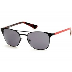 Слънчеви очила Guess GU7413 02A