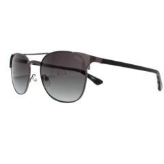Слънчеви очила Guess GU7413 08C