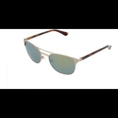 Слънчеви очила Guess GU7413 32Q