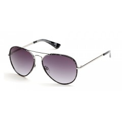 Слънчеви очила Guess GU7416 10B
