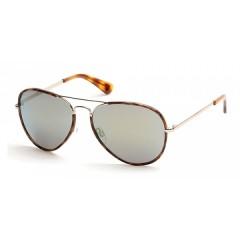 Слънчеви очила Guess GU7416 32Q