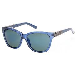 Слънчеви очила Guess GU7417 90X