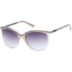 Слънчеви очила Guess GU7420 57B