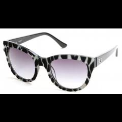 Слънчеви очила Guess GU7429 05B