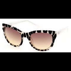 Слънчеви очила Guess GU7429 25F