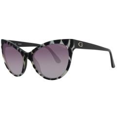 Слънчеви очила Guess GU7430 05B