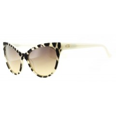 Слънчеви очила Guess GU7430 25F