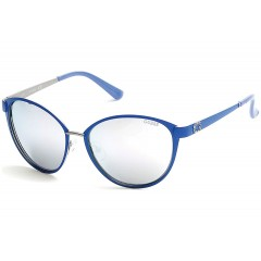 Слънчеви очила Guess GU7442 91C