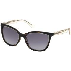 Слънчеви очила Guess GU7467 52C
