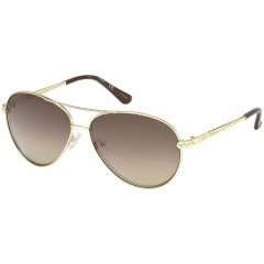Слънчеви очила Guess GU7470 32F