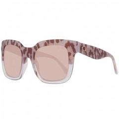 Слънчеви очила Guess GU7478 47G