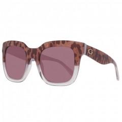 Слънчеви очила Guess GU7478 50F