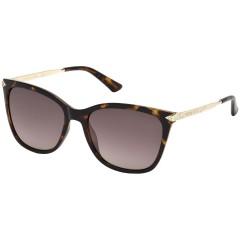 Слънчеви очила Guess GU7483 56G