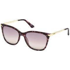 Слънчеви очила Guess GU7483 83Z