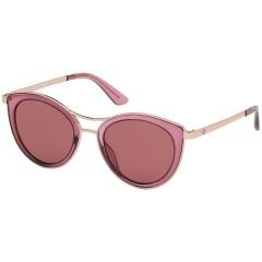 Слънчеви очила Guess GU7490 71S