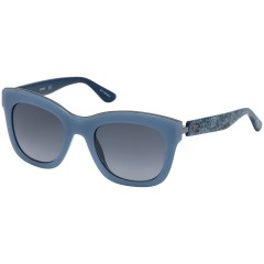 Слънчеви очила Guess GU7493 84B