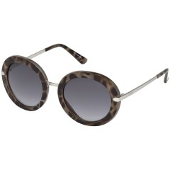 Слънчеви очила Guess GU7514 55B