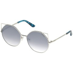 Слънчеви очила Guess GU7527 10X
