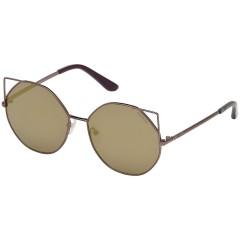 Слънчеви очила Guess GU7527 48G