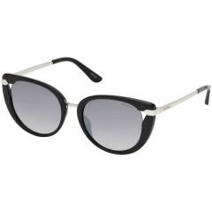 Слънчеви очила Guess GU7530 01C