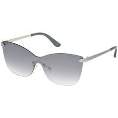 Слънчеви очила Guess GU7549 10W