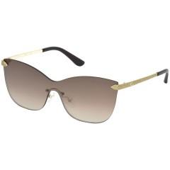Слънчеви очила Guess GU7549 32G