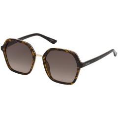 Слънчеви очила Guess GU7557 52F