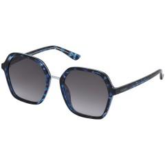Слънчеви очила Guess GU7557 92B